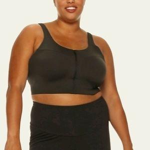 NWT Adidas High Impact Sports bra